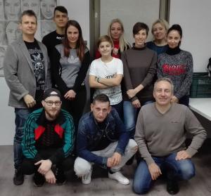 19.11.24. Miskolc rajztanfolyam csoportkép