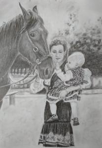 Kotsis Ágnes rajztanfolyam utáni rajzai2
