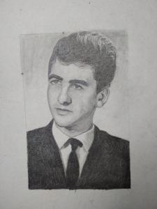 Kotsis Ágnes rajztanfolyam utáni rajzai5
