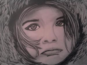 jobb agyféltekés rajz Némethi Judit 17