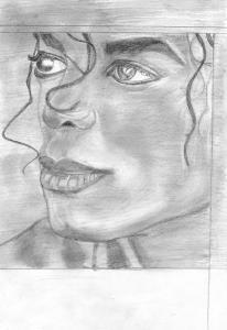 jobb agyféltekés rajz Szántóné Fábián Krisztina 05