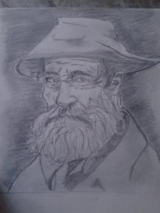 jobb agyféltekés rajz Szántóné Fábián Krisztina 10