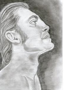 jobb agyféltekés rajz Szántóné Fábián Krisztina 24