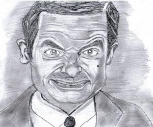 jobb agyféltekés rajz Szántóné Fábián Krisztina 25