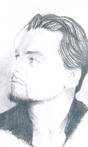 jobb agyféltekés rajz Tóthné Kun Andrea 02