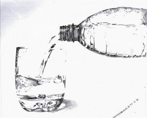 jobb agyféltekés rajz Tóthné Kun Andrea 31