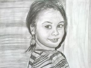 jobb agyféltekés rajz Vargáné Dobos Mónika 14