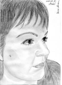 jobb agyféltekés rajz Vincze Zsuzsa 04