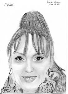 jobb agyféltekés rajz Vincze Zsuzsa 05