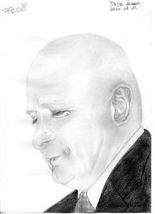 jobb agyféltekés rajz Vincze Zsuzsa 08