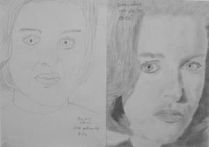 17 07Boldis Lőrinc 1. és 3. napi rajza