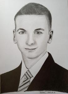 jobb-agyfeltekes-rajz-Horváth Gyula  (15)