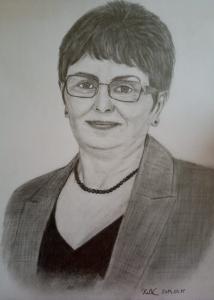 jobb-agyfeltekes-rajz-Horváth Gyula (11)