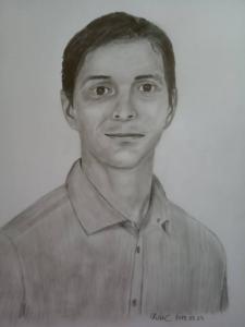 jobb-agyfeltekes-rajz-Horváth Gyula (13)