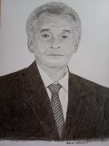 jobb-agyfeltekes-rajz-Horváth Gyula (9)