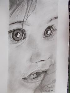 Nagy Tiborné Marianna rajztanfolyam utáni rajzai (10)