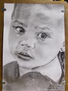 Nagy Tiborné Marianna rajztanfolyam utáni rajzai (12)