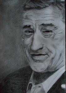 Nagy Tiborné Marianna rajztanfolyam utáni rajzai (14)
