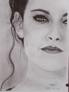 Nagy Tiborné Marianna rajztanfolyam utáni rajzai (15)