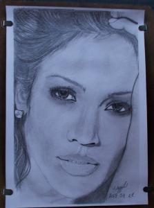 Nagy Tiborné Marianna rajztanfolyam utáni rajzai (17)