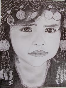 Nagy Tiborné Marianna rajztanfolyam utáni rajzai (19)
