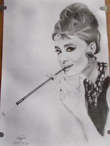 Nagy Tiborné Marianna rajztanfolyam utáni rajzai (4)