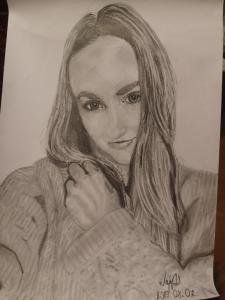 Nagy Tiborné Marianna rajztanfolyam utáni rajzai (6)