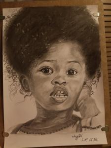 Nagy Tiborné Marianna rajztanfolyam utáni rajzai (7)