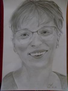 Nagy Tiborné Marianna rajztanfolyam utáni rajzai 2 (45)