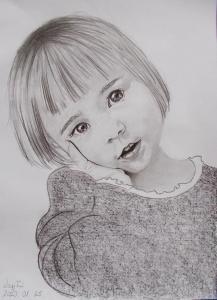 Nagy Tiborné Marianna rajztanfolyam utáni rajzai 2 (46)