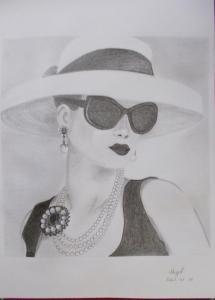 Nagy Tiborné Marianna rajztanfolyam utáni rajzai 2 (48)