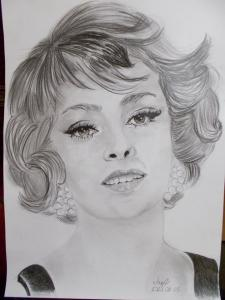 Nagy Tiborné Marianna rajztanfolyam utáni rajzai 2 (50)