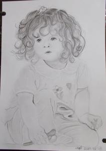 Nagy Tiborné Marianna rajztanfolyam utáni rajzai 2 (51)