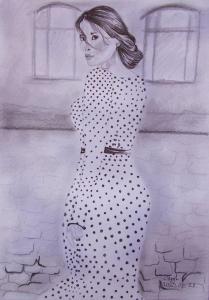 Nagy Tiborné Marianna rajztanfolyam utáni rajzai 2 (63)