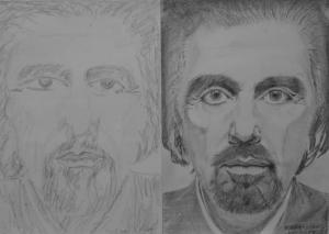 19.03 Dobrai Sarolta 1. és 3. napi rajza