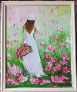Koczka Kiss Ilona rajztanfolyam utani rajzai (18)