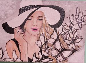 Koczka Kiss Ilona rajztanfolyam utani rajzai (19)