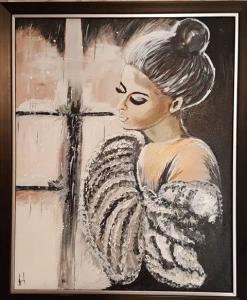 Koczka Kiss Ilona rajztanfolyam utani rajzai (22)