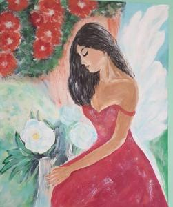 Koczka Kiss Ilona rajztanfolyam utani rajzai (25)