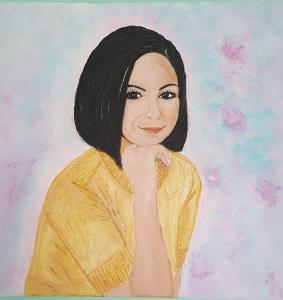 Koczka Kiss Ilona rajztanfolyam utani rajzai (26)