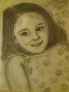 Koczka Kiss Ilona rajztanfolyam utani rajzai (6)